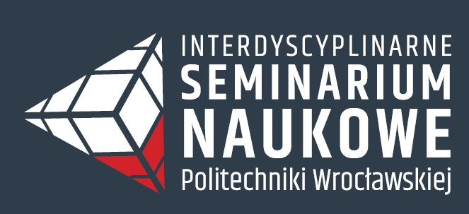 logo_seminarium.jpg